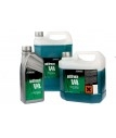 CARLINE ANTIFREEZE G48