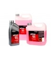 CARLINE ANTIFREEZE G12