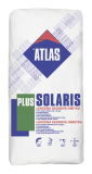 ATLAS SOLARIS PLUS