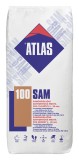 ATLAS SAM 100